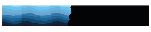 XXIV Congreso Chileno de Ingeniería Hidráulica